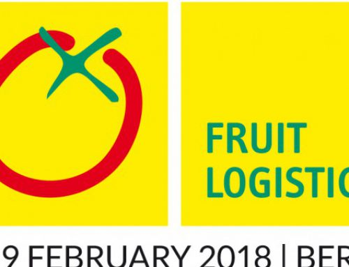 SENO SEED A FRUIT LOGISTICA 2018