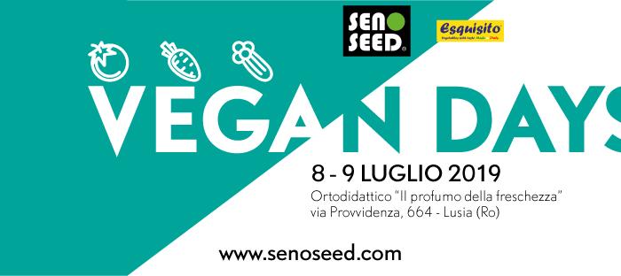 vegan-days-esquisito-seno seed