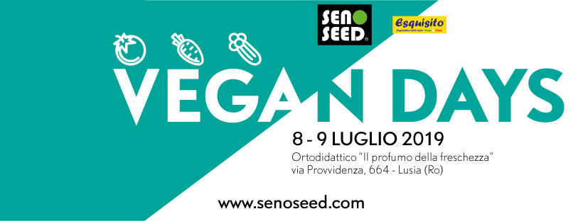 vegan-days-esquisito-seno seed